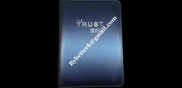 file-the-trust
